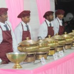 KKs Catering Services in Surat