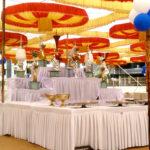 KKs Food Surat